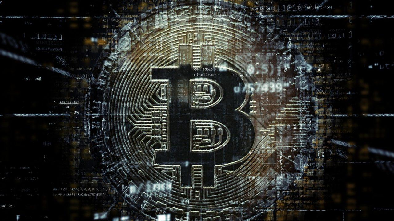 仮想通貨画像