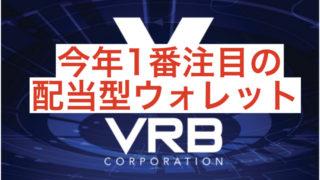 VRB画像